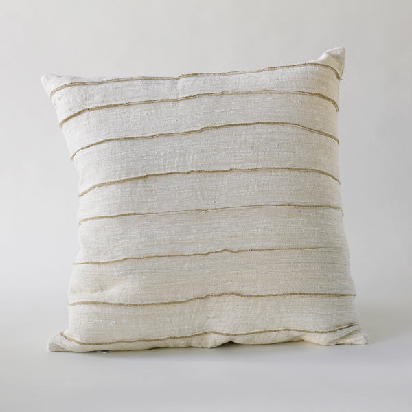 Folds Pillow