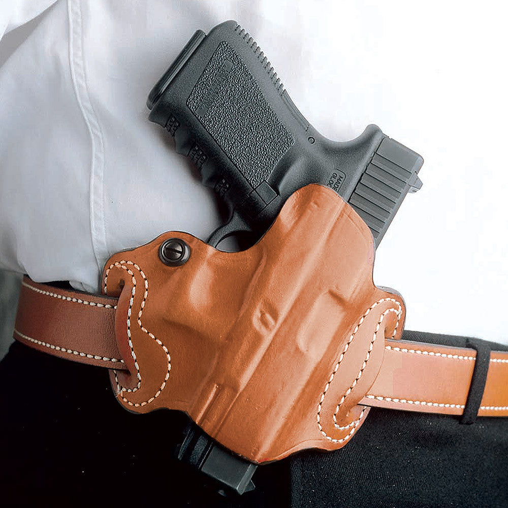 OWB / Belt Holsters