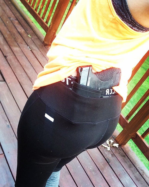 Maggie-Concealed-Carry-Leggings