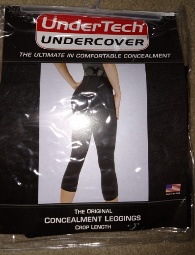 concealed-carry-leggings