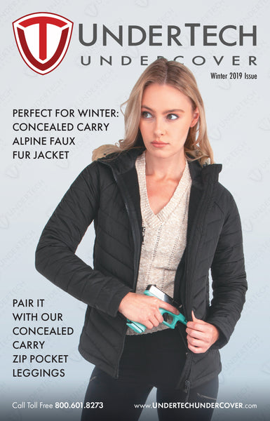 Catalog | Best Clothes for Concealed Carry