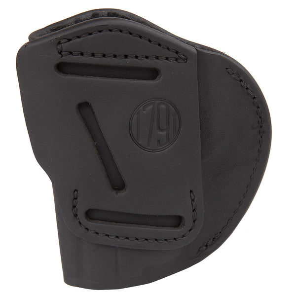 1791 Four Way Multi-Fit IWB & OWB Holster - Undertech Undercover