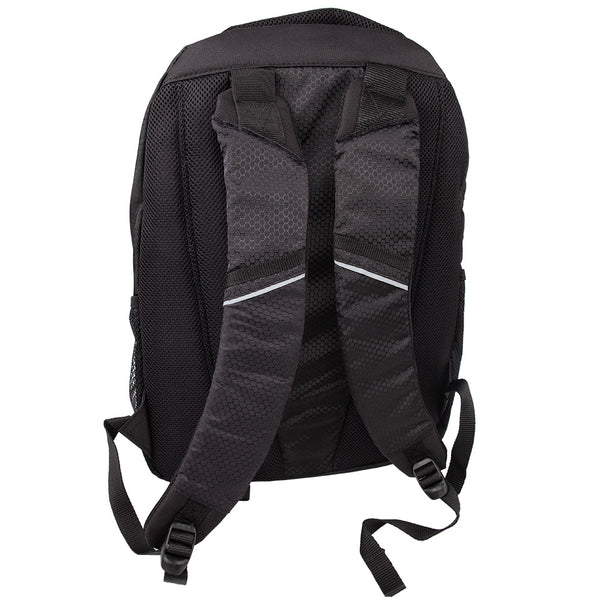 Ballistic Backpack - Undertech Undercover