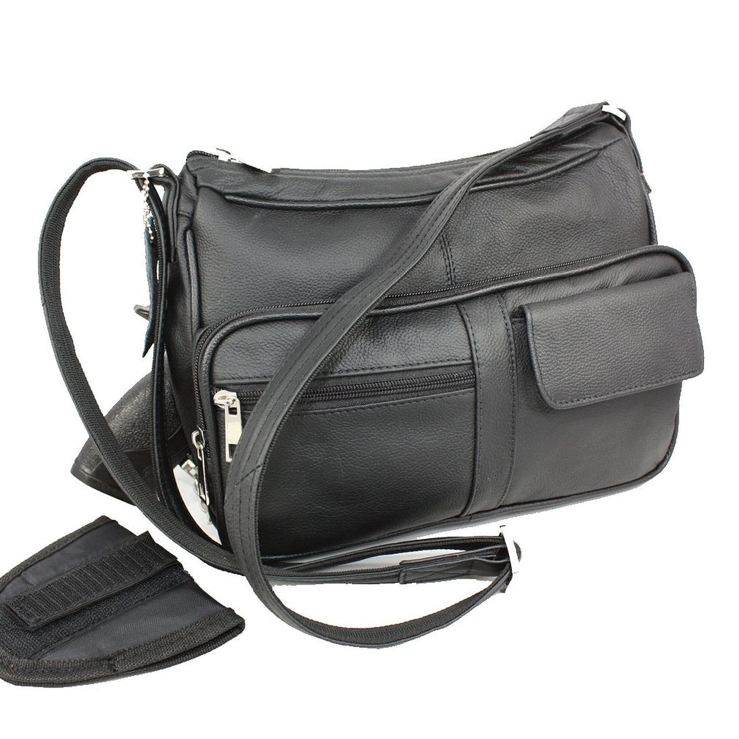 a9a0169f8e Contemporary Ladies Purse - UnderTech UnderCover