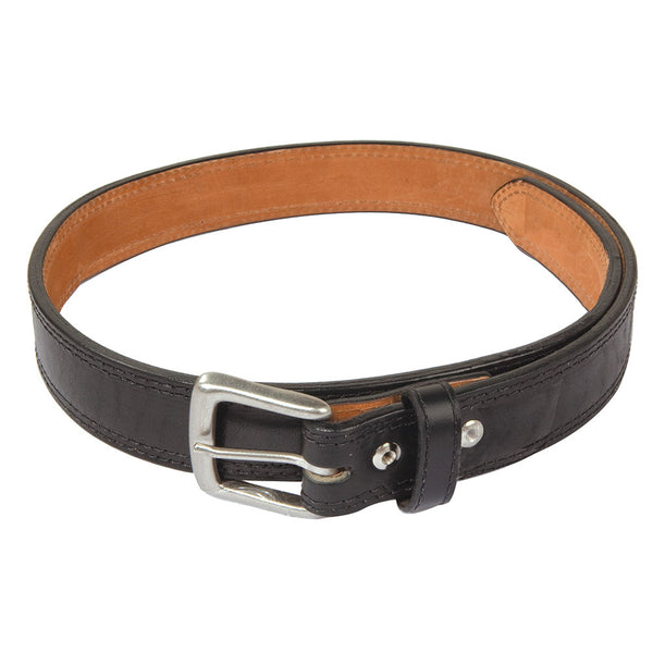 Double Layer Concealment Belt