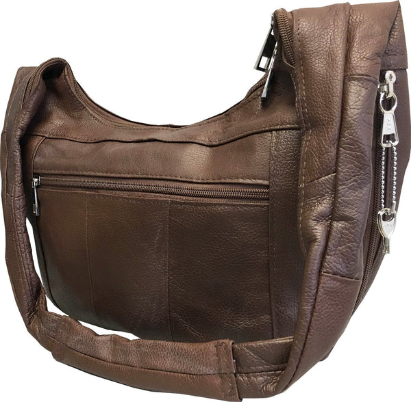 Fashion Concealment Purse