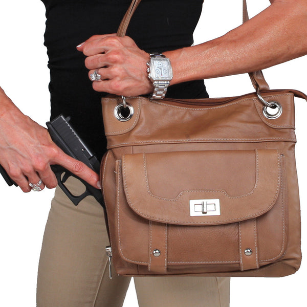 Fashion Satchel Purse