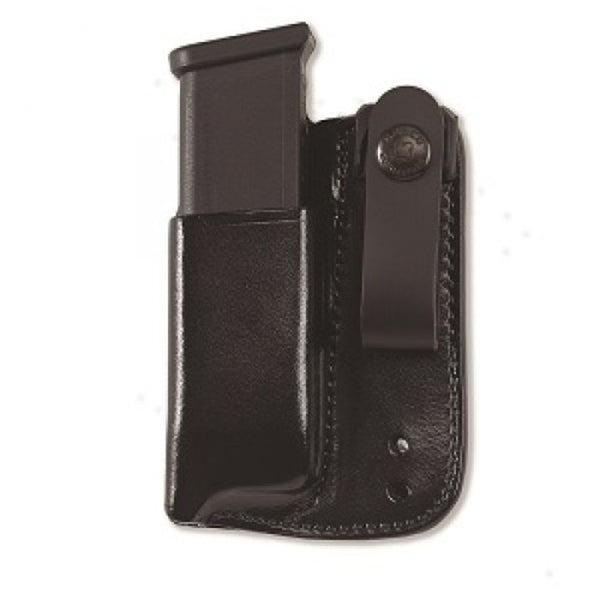 Magazine Holsters - UnderTech UnderCover