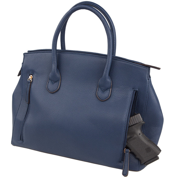 Jill Concealed Carry Satchel