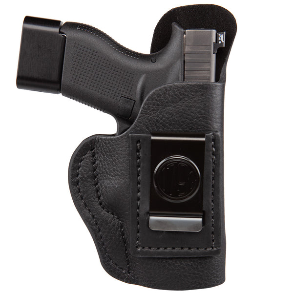 1791 Multi-Fit IWB Smooth Concealment Holster - Undertech Undercover