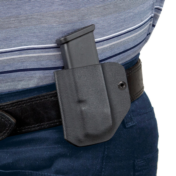 Perfect Magazine Pouch - Undertech Undercover