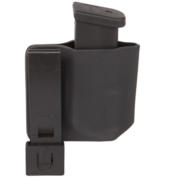 Single Mag Pouch - Undertech Undercover