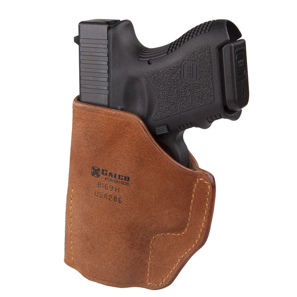 USA - IWB Holster