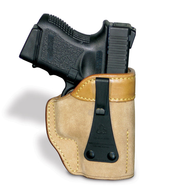 Ultra Deep Cover Holster - Undertech Undercover