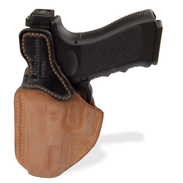 World's Best Concealment Holster