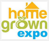 HYDROPONIC TRADE SHOWS