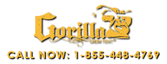 Gorilla Grow Tent: Best Indoor Hydroponic and Soil Grow Tents For Sale