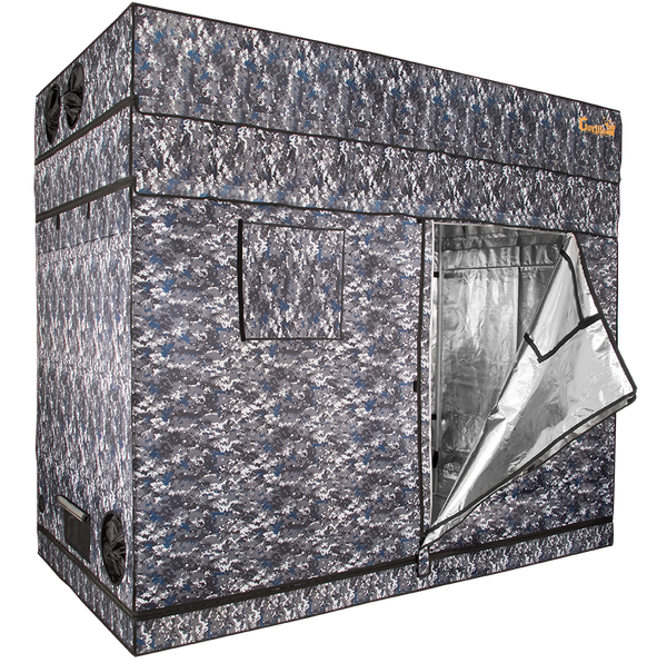 Gorilla Grow Tent 5x9 Limited Edition