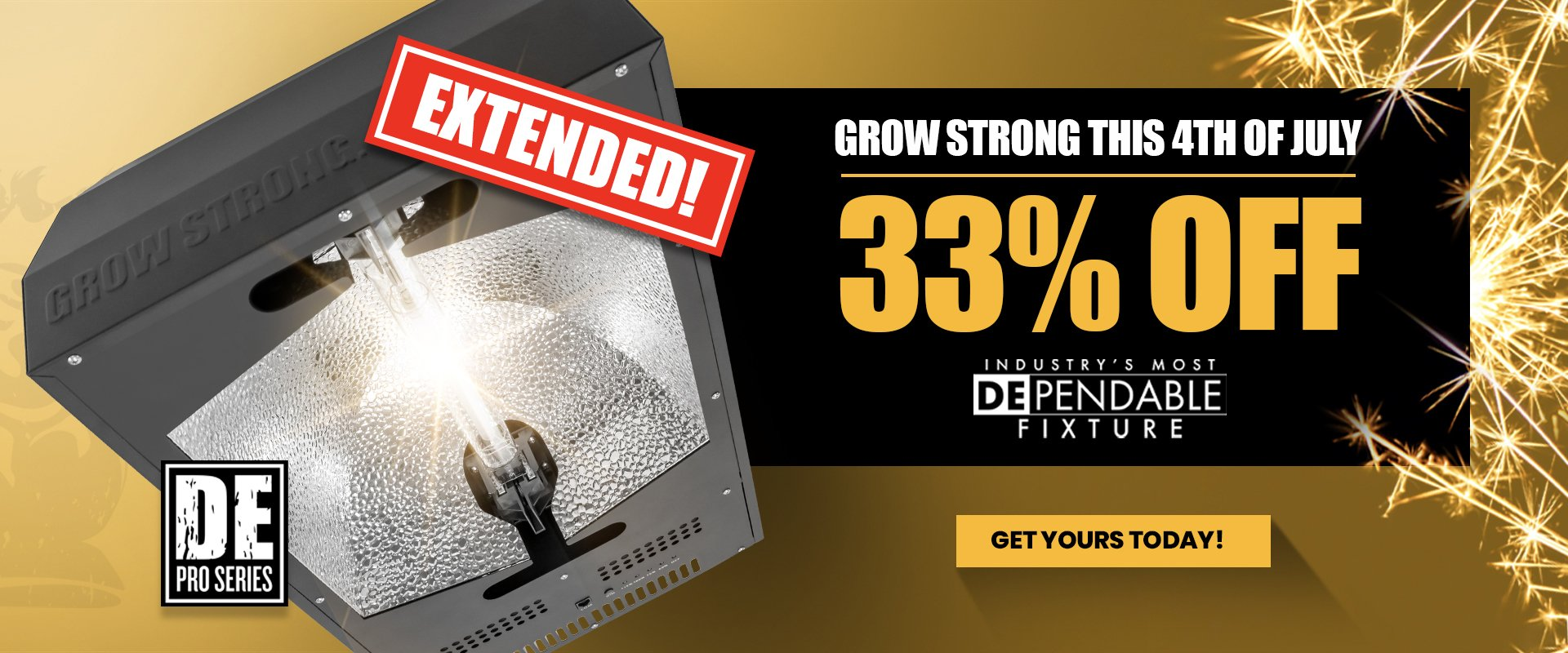 Visit SuperCloset for Complete Grow Systems