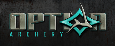 Announcing Option Archery and Sale of Trophy Taker