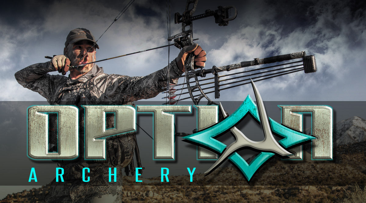 Option Archery