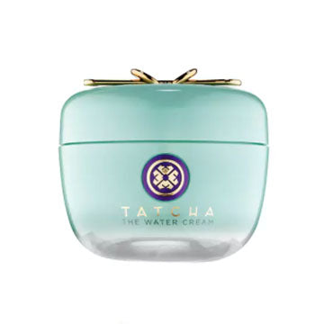 Tatcha the Japanese Water Cream