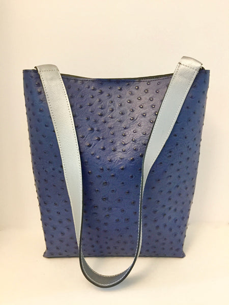 Shoulder Bag Tote