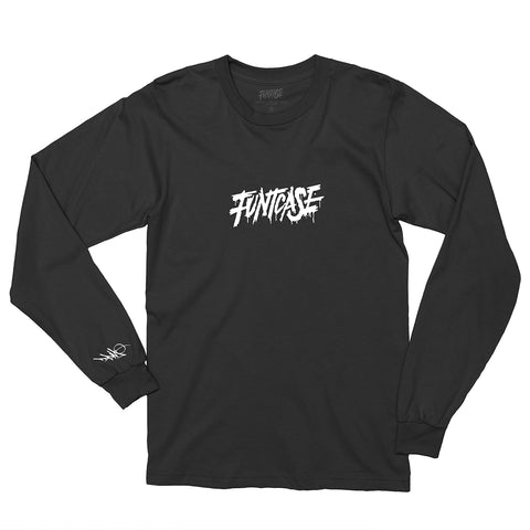 Funtcase Long Sleeve