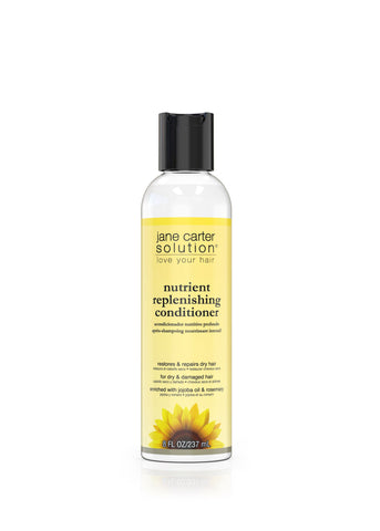 NUTRIENT REPLENISHING CONDITIONER™ Conditioner Jane Carter Solution