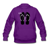 Your Customized Product - purple