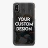 Custom iPhone Cases