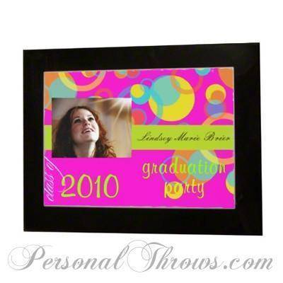 "Other Photo Gifts,Other Products - Photo 3D Gloss Plaque 7"" X 9"""