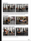 GutCheck Guide to Core Strength | E-Book By Dustin Myers