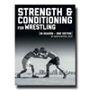 Volume 2 Strength and Conditioning for Wrestling: In Season Edition | E-Book by Dustin Myers