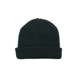 OLD SCHOOL GYM TOBOGGAN - Black