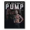 Shred, Pump and Core | E-book Bundle Pack