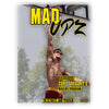 Mad Upz - Ultimate Jump Program | An E-book by Cory G
