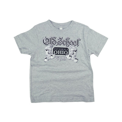 OSG Youth T-Shirt
