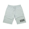 OSG Fleece Sweat Shorts
