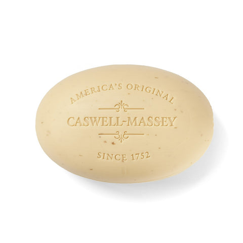 CENTURIES OATMEAL & HONEY BAR SOAP