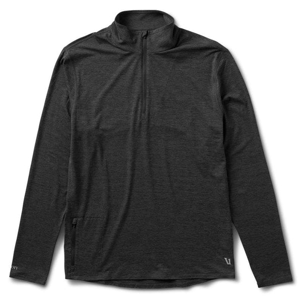 EASE PERFORMANCE 1/2 ZIP