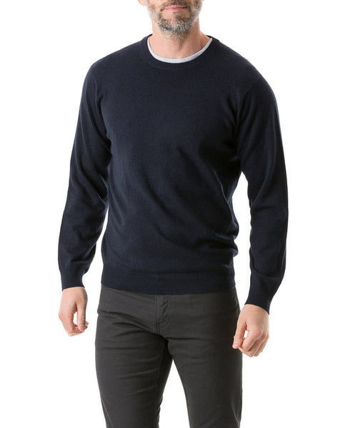 QUEENSTOWN SWEATER