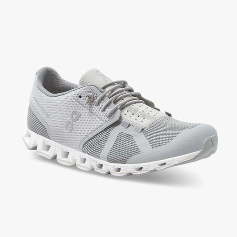 CLOUD WOMENS SLATE/GREY