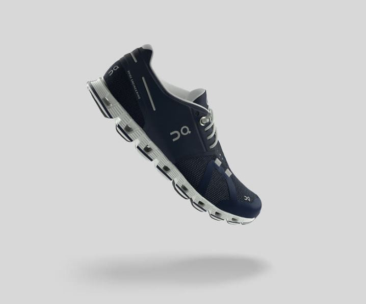 CLOUD MENS | On Running Shoes – DLM Supply