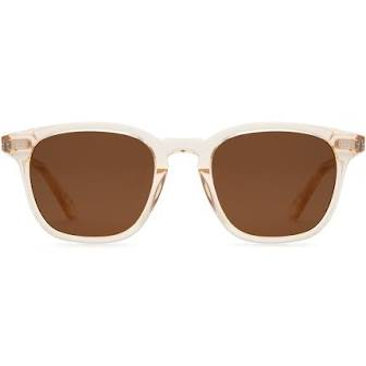 PIERCE | Haze Polarized | KREWE