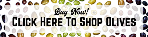 buy healthy olives