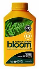 BLOOM GROW B 250L
