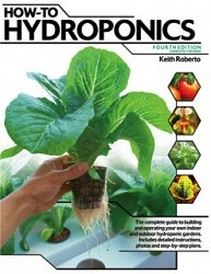 How To Hydroponics Vol. 4