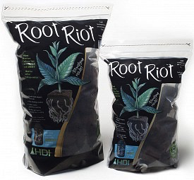 Root Riot Bags, 50 ct