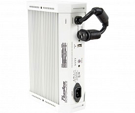 Quantum 400W Dimmable Ballast